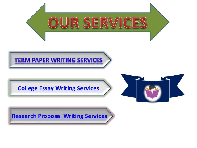 After High School Essay  Essays On Science also Essay Writing Business Buy Custom College Essays  Mta Production An Essay About Health
