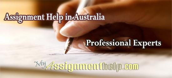 Do my Assignment Australia | Do my Assignment for Me Online