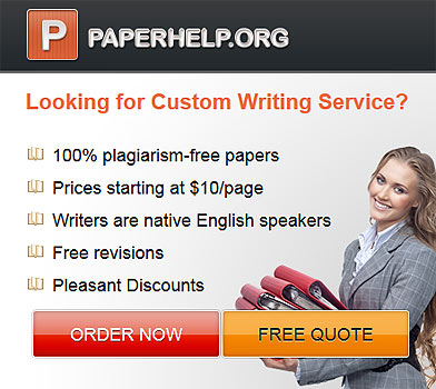 Pay Someone To Write My Paper | Hire Professional Paper Writer Online