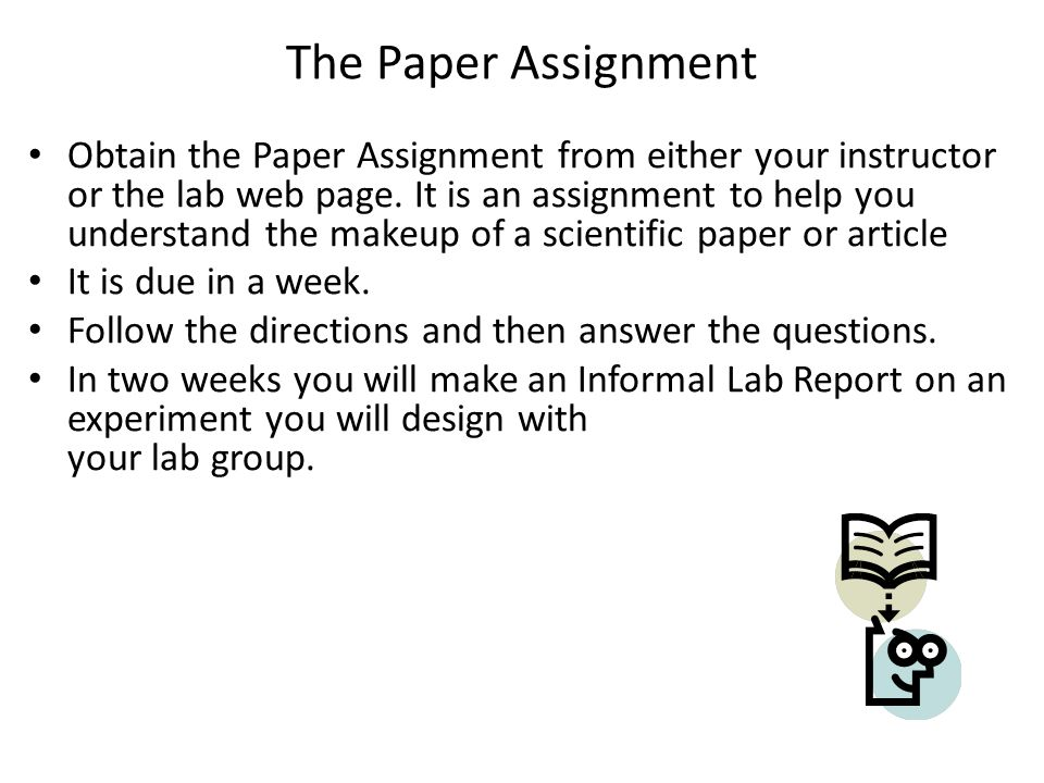 Where does thesis statement go in research paper