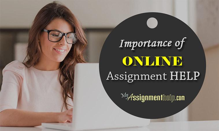 Homework help online australia