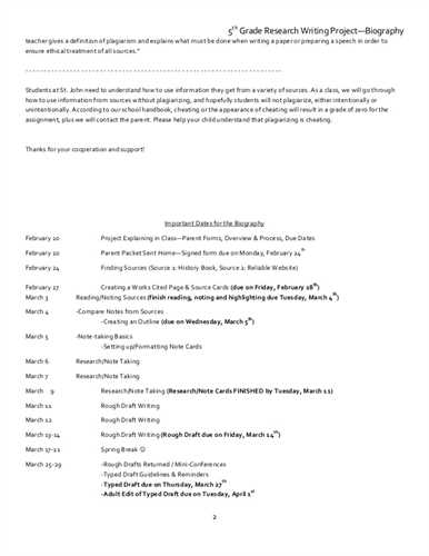 Application letter for admission in lkg
