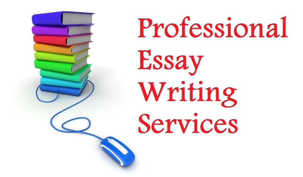 Image result for professional essay writing services